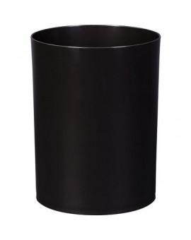 Corbeille plastique à papier - Gilac