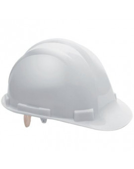 Casque de chantier - Earline