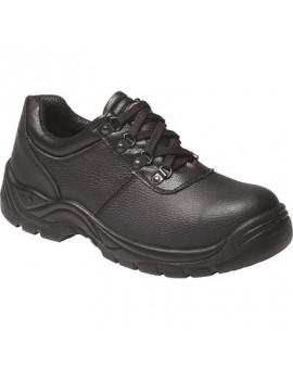 Chaussures basses de sécurité Clifton - Dickies