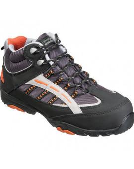 Chaussures hautes de sécurité hillite - Coverguard