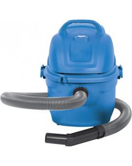 Aspirateur poussière et eau + souffleur - Séléction BricoBati