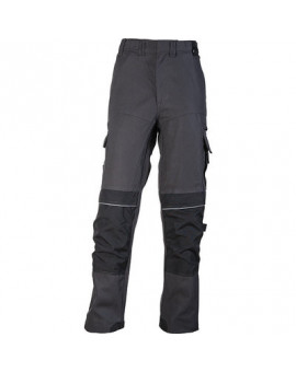 Pantalon de travail renforcé Smart - Coverguard