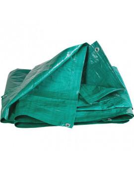 Bâche bricolage légère - Cap Vert