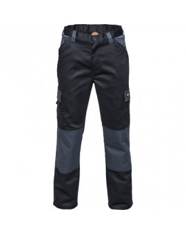 Pantalon Everyday Noir/Gris - Dickies