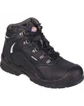 Chaussures hautes de sécurité Davant II - Dickies