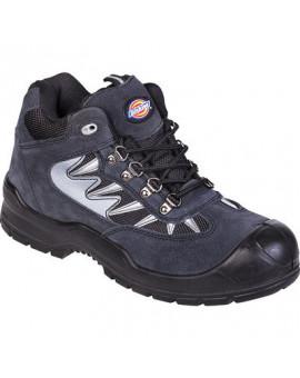 Chaussures hautes de sécurité storm II - Dickies