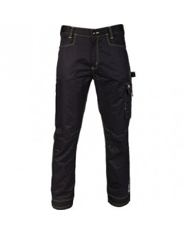 Pantalon Lakemont - Dickies