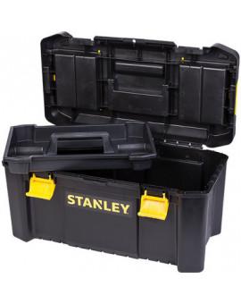 Boîte à outils Classic Line - Stanley