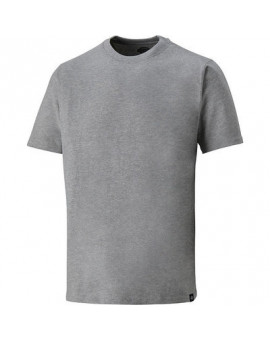 Tee-shirt coton - Dickies