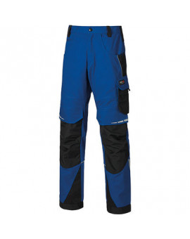 Pantalon Pro DP1000 - Dickies
