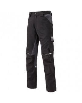 Pantalon GDT PREMIUM - Dickies