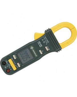 Pince ampèremétrique CM-450 - Klauke