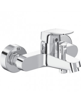 Mitigeur bain-douche OKYRIS - Porcher