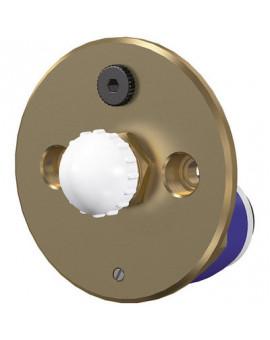E-kit pour mitigeur Ultramix - Watts Industries