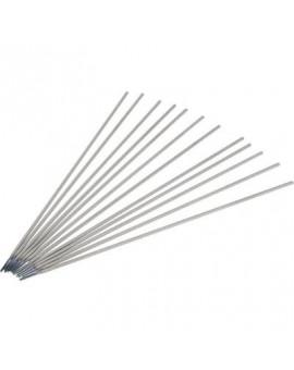 Électrode traditionnelle acier rutilé - GYS