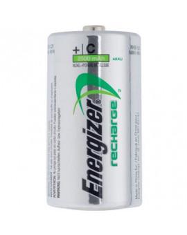 Accumulateur rechargeable Energizer - Energizer