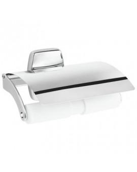 Porte-papier toilette - Inda