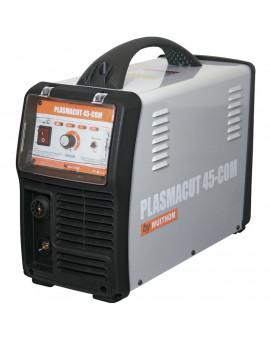 Poste à souder PLASMA PLASMACUT 45 avec Compresseur intégré - Wuithom