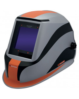 Masque de Soudure 9910XX - Wuithom