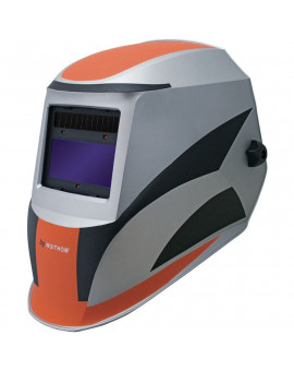 Masque de Soudure NEOPRO 390-TC - Wuithom