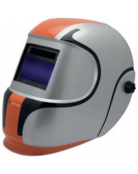 Masque de Soudure DSPRO 490 - Wuithom