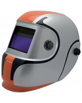 Masque de Soudure DSPRO 491 - Wuithom