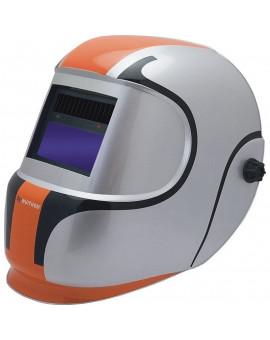 Masque de Soudure DSPRO 290 - Wuithom