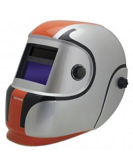 Masque de Soudure DSPRO 291 - Wuithom