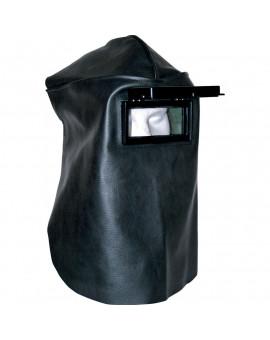 Masque Portefeuille avec filtre relevable - Wuithom