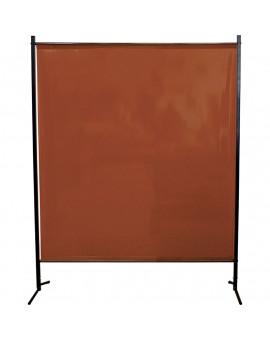 Ecran ECO1500® Rideau tendu - Wuithom