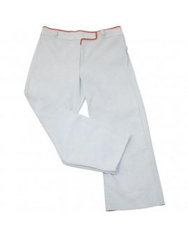 Pantalon de soudeur - Wuithom