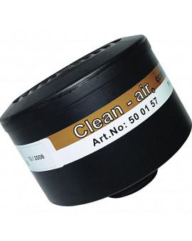 Filtre combiné A2P3 - Wuithom
