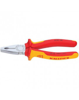 Pince universelle 1000 V - Knipex