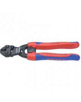 Coupe-boulon compact - Knipex