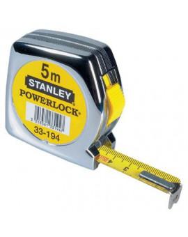Boîtier abs antichocs - Stanley