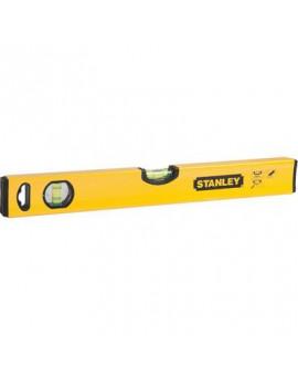 Niveau tubulaire - Stanley