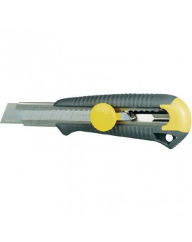 Cutter mp 18 mm - Stanley