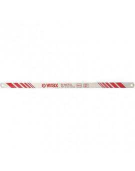 Lame de scie virax - Virax