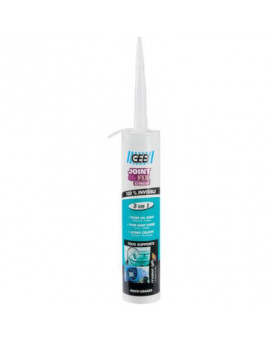 Joint et Fix Cristal - Geb