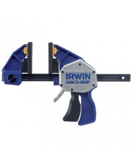 Serre-joint écarteur quick Grip XP Irwin - Irwin Tools