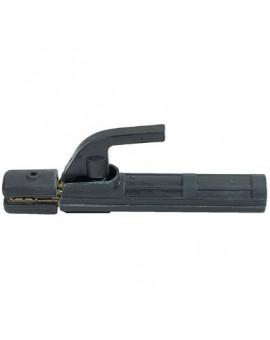 Pince porte-électrode professionnelle - GYS