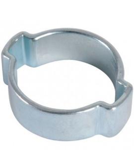 Collier de serrage simple - Le Lorrain