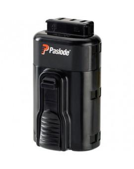 Batterie ovale pour Paslode IM - Spit