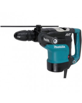 Perfo-burineur hr4511c - Makita