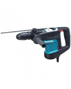 Perfo-burineur HR4001C - Makita