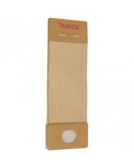 Sac à poussière Makita BO6030 - Makita - 5