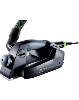 Rabot EHL 65 EQ-Plus - Festool