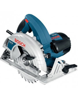 Scie circulaire GKS 65 Professional - Bosch