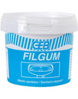 Mastic Filgum - Geb