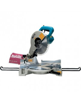 Scie stationnaire LS1040 - Makita